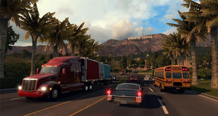 PC版《美国卡车模拟》v1.38.1-第3张图片-大鹏资源网