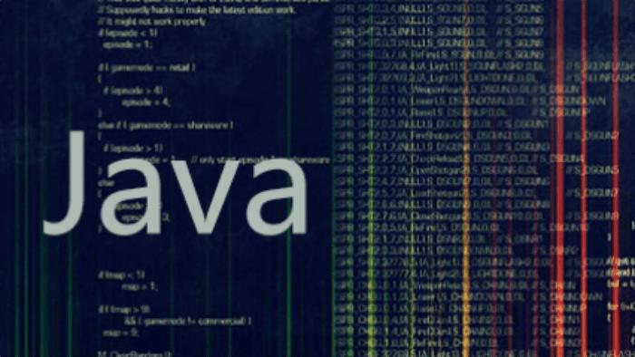 程序设计入门—Java语言-大鹏资源网
