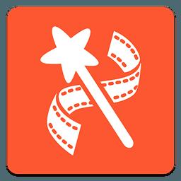 安卓乐秀视频编辑器v9.2.5绿化版-大鹏资源网